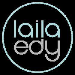 Laila Edy